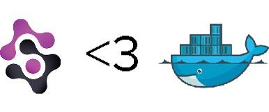 Ardoq-(3-Docker