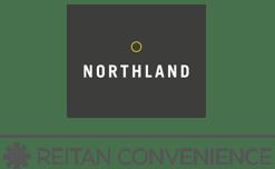 reitan_conv_norway_northland_pos
