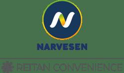 the one Narvesen