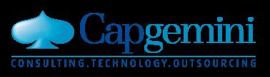 Capgemini partnership announced