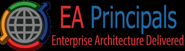 EA Principals partnership announced